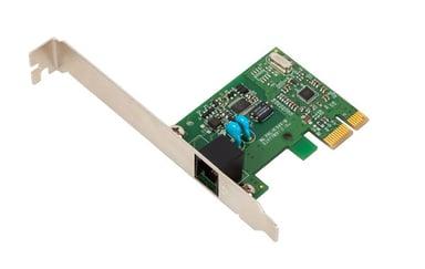 Us Robotics 56K V92 Faxmodem Internal PCI-E