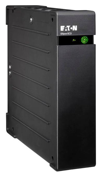 Eaton Ellipse Eco 1200 USB Din