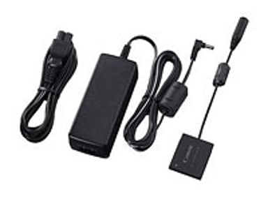 Canon AC-Adapter Kit Ack-DC90