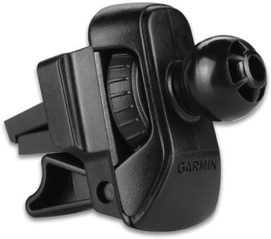 Garmin Air-vent mount
