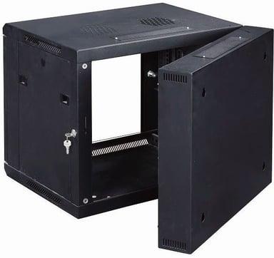 Microconnect Kabinet til montering på væg