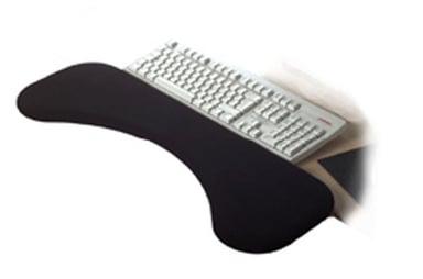 Kondator Handy Combi Arm Support