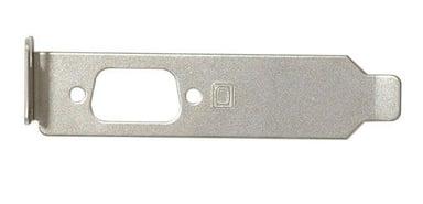 ASUS lavprofilsbøyle for VGA-port
