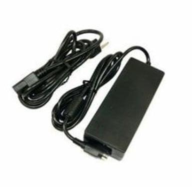 Star AC-Adapter PS60A-24 EU - TSP 200/600/650/700/800 null