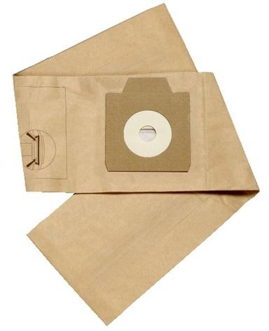 Nilfisk Dust Bag - Gd 930S2/Gd 930S/Gd 930 G, 10-Pack