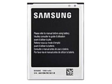 Samsung Battery Galaxy S4 Mini