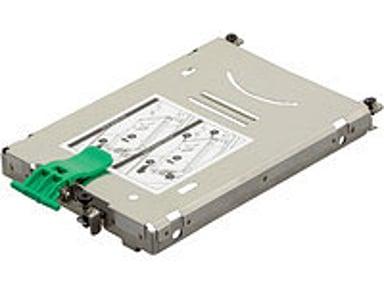 HP Konsol for harddisk