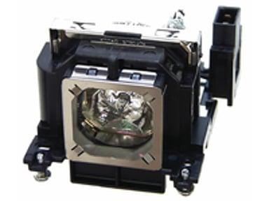 Sanyo Lampa - PLC-XU300