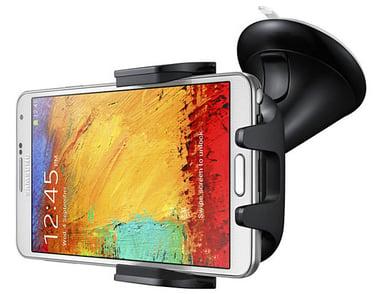 Samsung EE-V200S