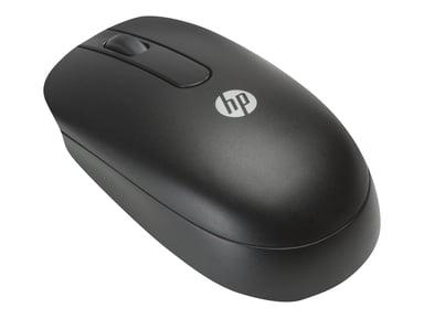 HP QY777AA Mus Kabelansluten