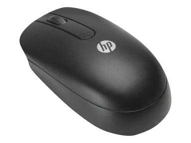 HP QY777AA Mus Kablet