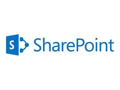 Microsoft SharePoint Online (Plan 1) - abonnementslisens ( 1 år ) 1 år Abonnementslisens