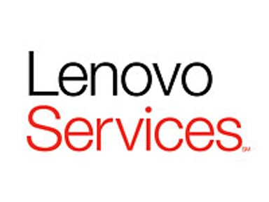 Lenovo 3 Years On-Site Service