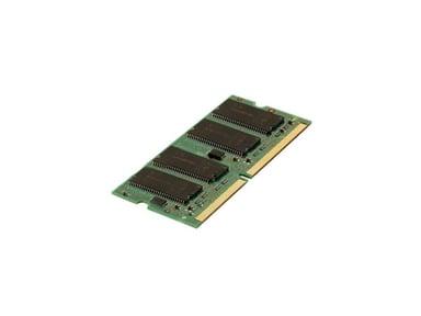 Fujitsu RAM DDR3L SDRAM 8GB 1,600MHz ECC