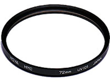 HOYA Filter UV(0) HMC 46mm