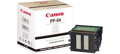 Canon Tulostinpää PF-04 – IPF750