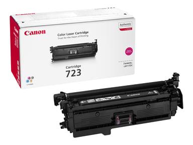 Canon Toner Magenta 8,5k TYPE 723 - LBP-7750CDN