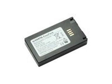 Konftel Telefonbatteri