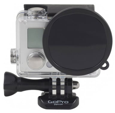 PolarPro Neutral Density Filter For GoPro