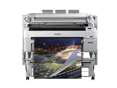 """Epson SureColor SC-T5200 36"""" A0 (914mm)"""