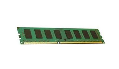 Fujitsu RAM 4GB 1,866MHz DDR3 SDRAM DIMM 240-pin