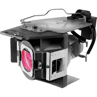 BenQ Projektorlampe - MW721