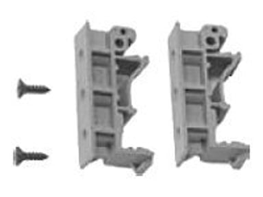 Moxa DK-35A DIN-Rail Mounting Kit
