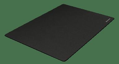 3DConnexion Cadmouse Pad Musematte