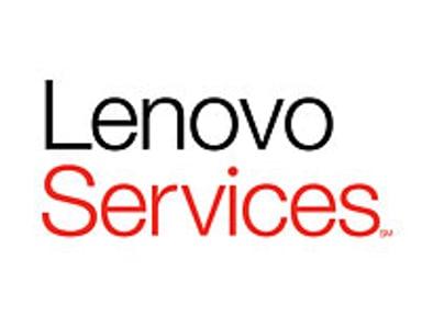 Lenovo On-Site Repair null