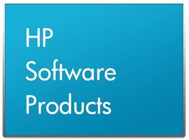 HPE StoreVirtual VSA 2014
