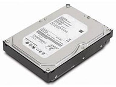 """Lenovo Kiintolevyasema 3.5"""" Serial ATA-300"""