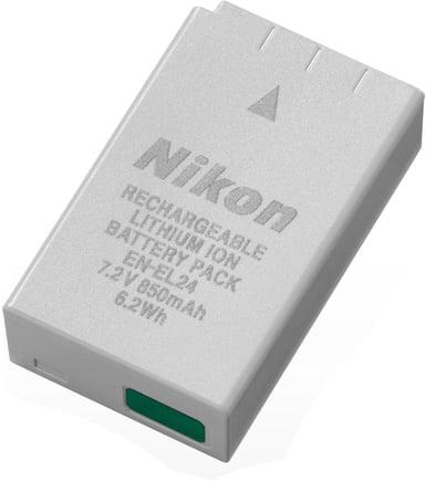 Nikon EN EL24