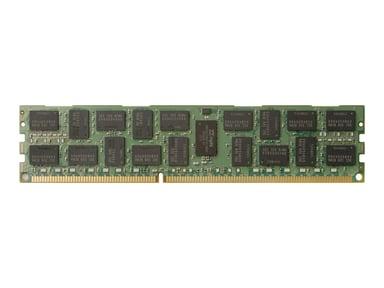 HP RAM 32GB 2,133MHz DDR4 SDRAM LRDIMM 288-pins