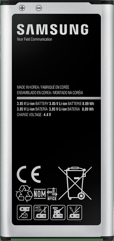 Samsung Batteri Galaxy S5 Mini