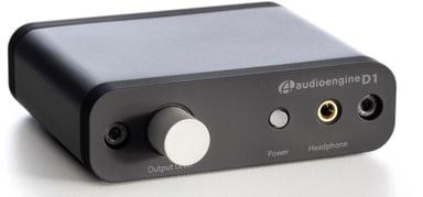 Audioengine 24-bit DAC