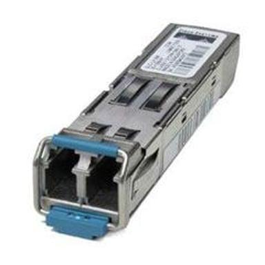 Cisco Rugged SFP Fast Ethernet