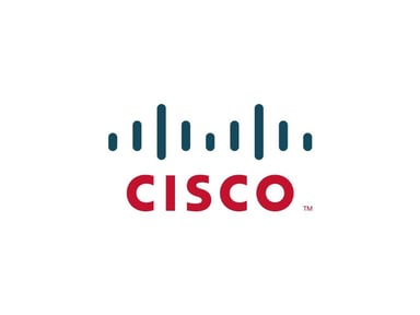 Cisco ASA with FirePOWER Services IPS