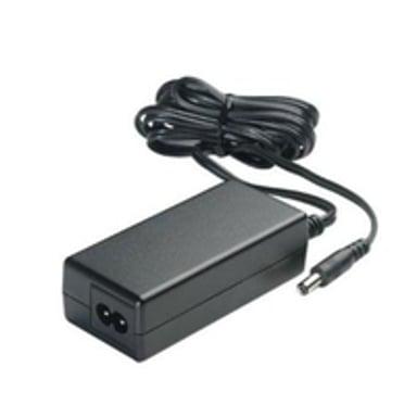 Cisco Strømforsyningsadapter