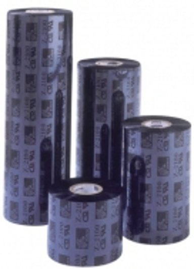 Honeywell Ribbon - PF8T/PC43T HP06 60mm x 300m 10-Pack