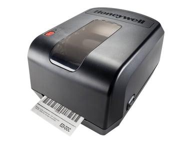 Honeywell Intermec PC42T USB EU PC Svart