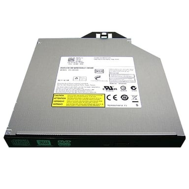 Dell DVD±RW-Enhet