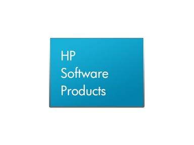 HPE Advanced Virtualized
