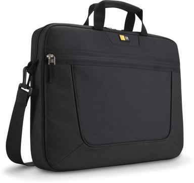 Case Logic Attaché Case null