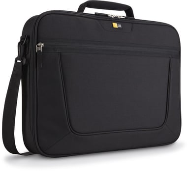 "Case Logic Laptop Case 15.6"" Polyester"