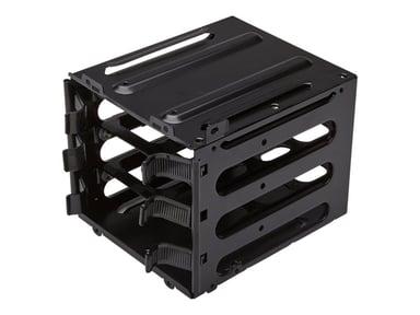 Corsair Storage drive cage