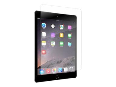 Zagg InvisibleShield Glass iPad Mini