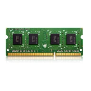 QNAP DDR3l