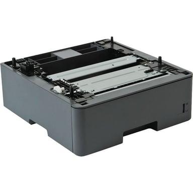 Brother Arkmatare LT-6500 520 Ark - HL-L6200