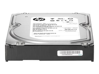 """HPE Entry 3.5"""" LFF 3.5"""" 1,000GB Serial ATA-600 Serial ATA-600 7,200tpm"""