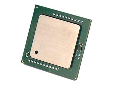HPE Intel Xeon E5-2670 / 2.6 GHz Processor